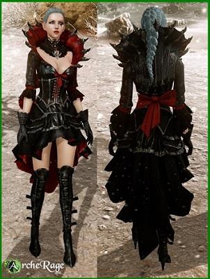 Bloodmaw Eveningwear (female).jpg