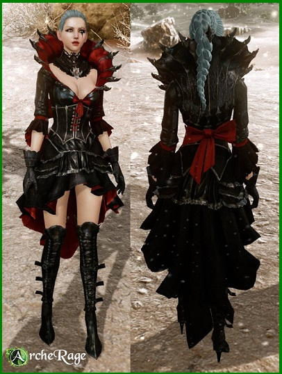 Bloodmaw Eveningwear (female).jpg