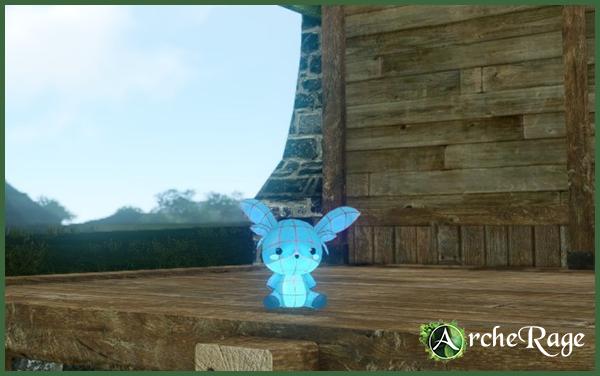 Blue Yata Lantern.png