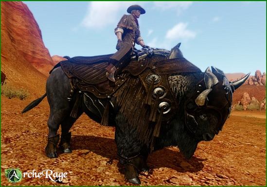 Brave Bison.jpg