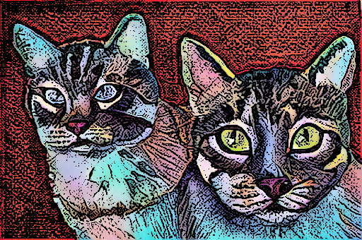 bright cats archerage.jpg