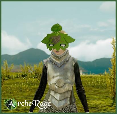Broccoli Greenman Mask.jpg