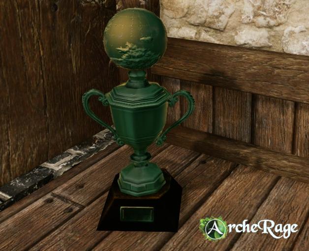 Bronze AA Cup .png