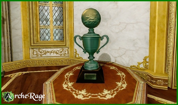 Bronze AA Cup_1.jpg