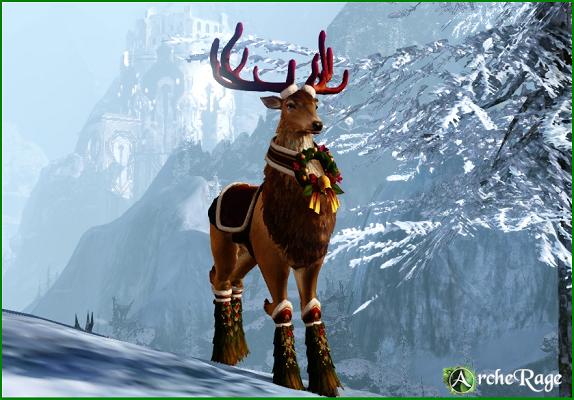 Brown Reindeer.png