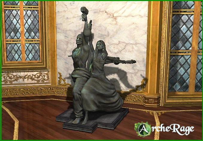 Builder and Healer Statue.jpg