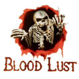 cabs bloodlust ucc crest stamp.png