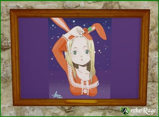 Carrotrabbit Dwarf Poster.jpg