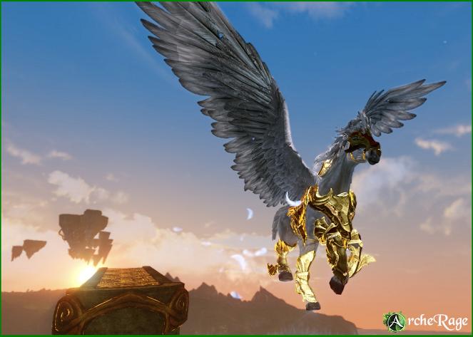 Celestial Pegasus.png