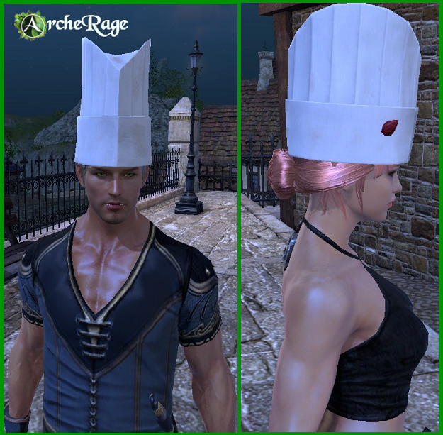 Chef Hat.png