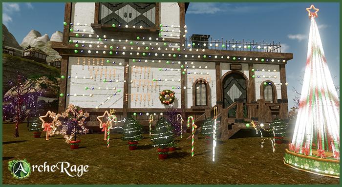 Christmas decor Decor.png