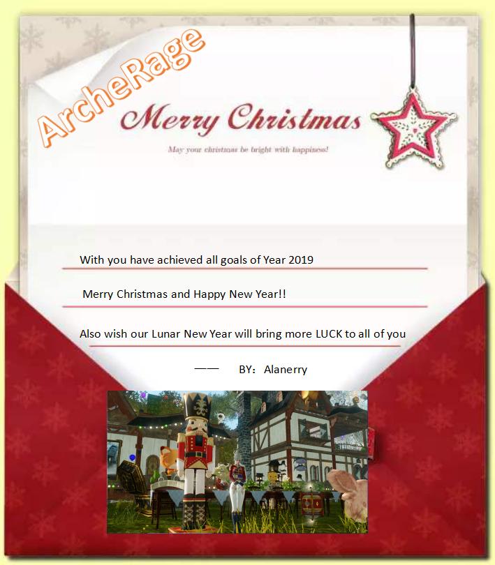 Christmascardbyalanerry.png