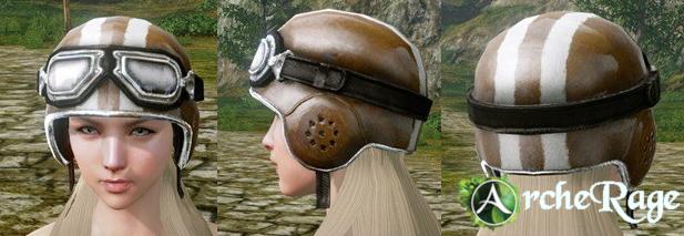 Classic Steamracer Helmet.png