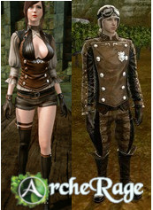 Classic Steamracer Leathers.jpg