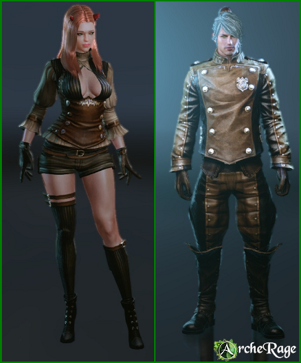 Classic Steamracer Leathers_2.png