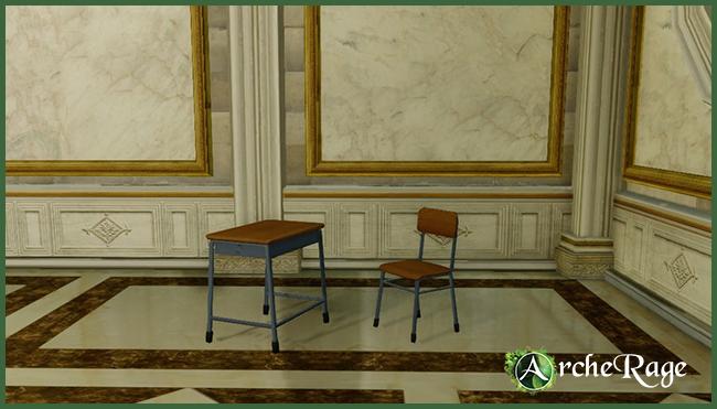 Classroom Desk_Chair.jpg