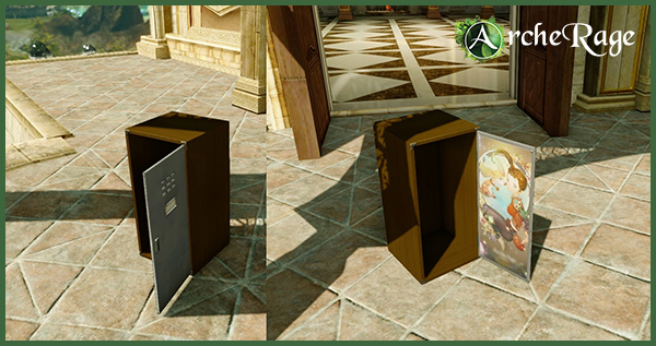 Classroom Lockboxjpg.jpg