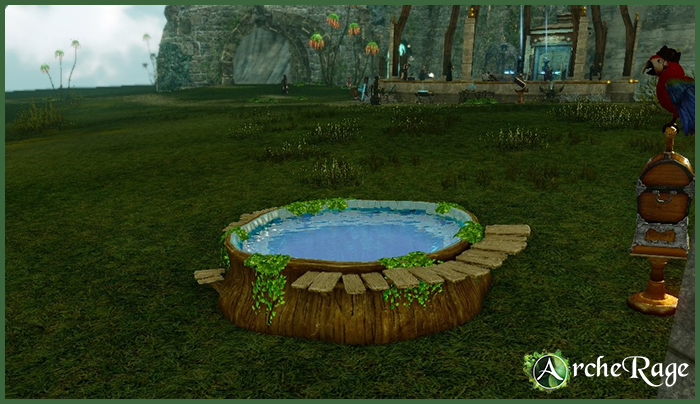 Cooling Pond.png