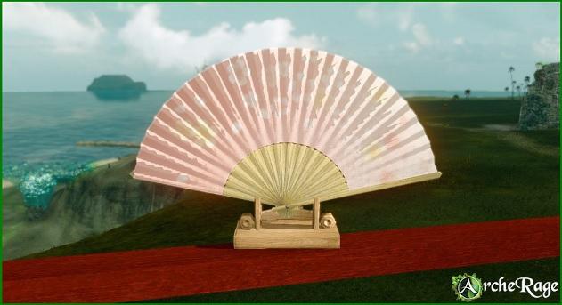 Crest Cherry Blossom Fan.jpg