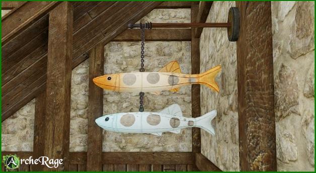 Crest Fish Lantern.jpg