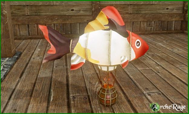 Crest Goldfish Heater.png