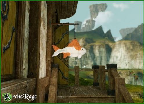 Crest Goldfish Lantern.jpg