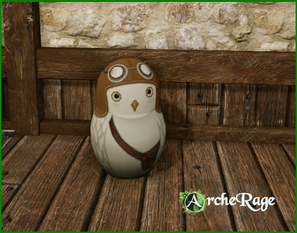 Crest Large Owl Plushie.png