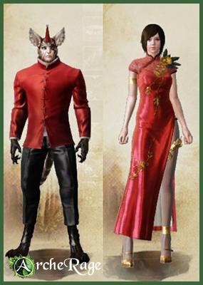 Crimson Perinoor Silks.png