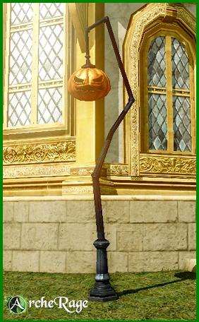 Crooked Pumpkin Lantern.png