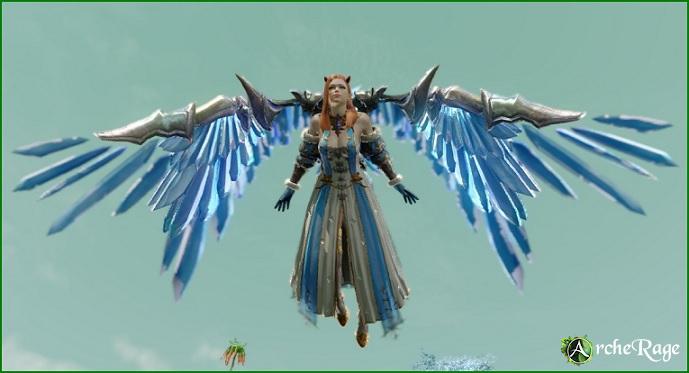 Crystal Wings.jpg