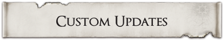 custom updates.png