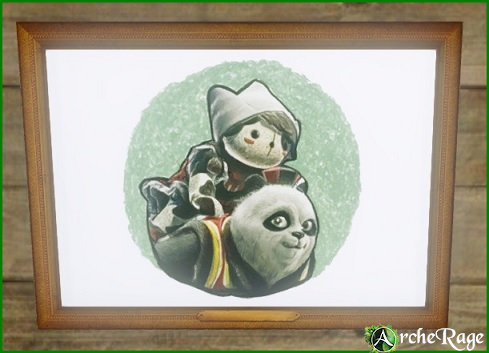 Dairy Cow and Panda Poster.jpg