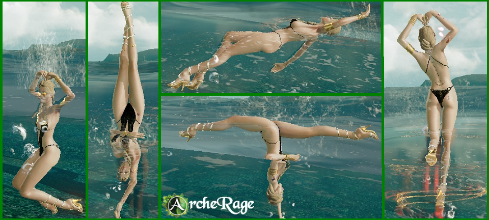 Dance_Splash.png