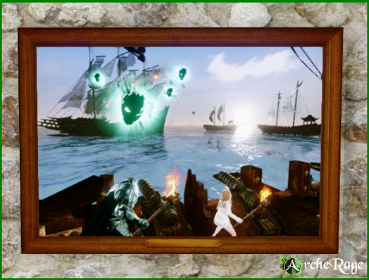 Delphinad Ghost Ship Poster.png