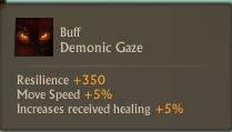 Demonic Gaze.png