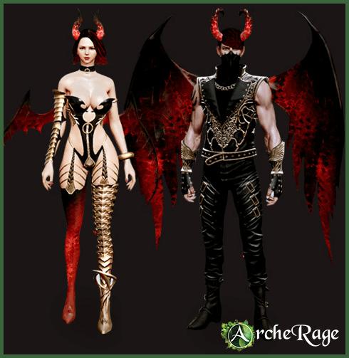 Demon's Kiss Costume.png