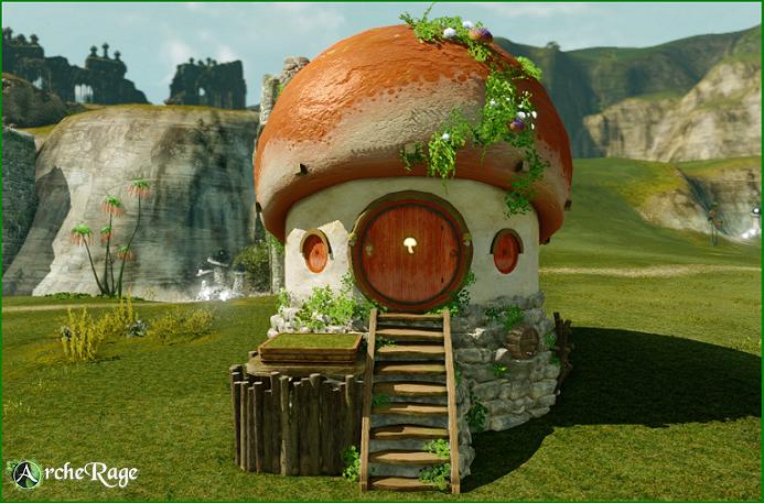 Design_Forest Mushroom House.png