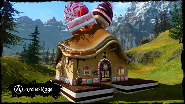 Desserted Cottage Design.jpg
