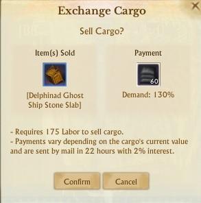 DGS pack.jpg