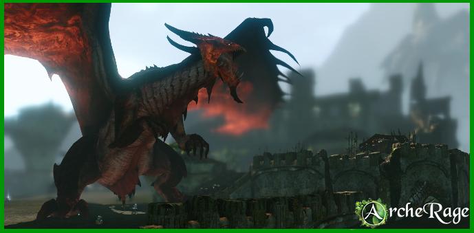 Dragon hunt image.png