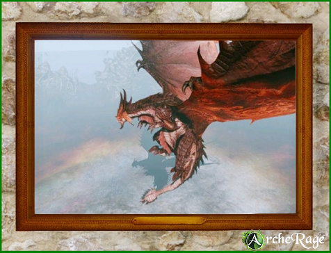Dragon's Breath Poster.png