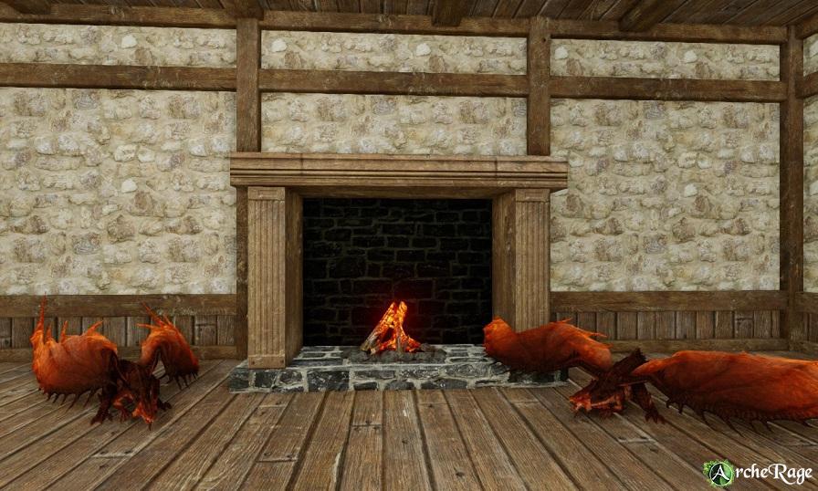 dragons decor.jpg