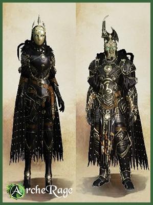 Dread Guard Armor.png