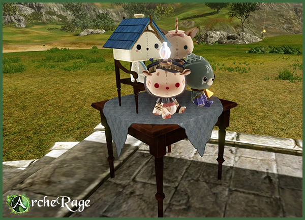 Dreamy Plushie Table.jpg