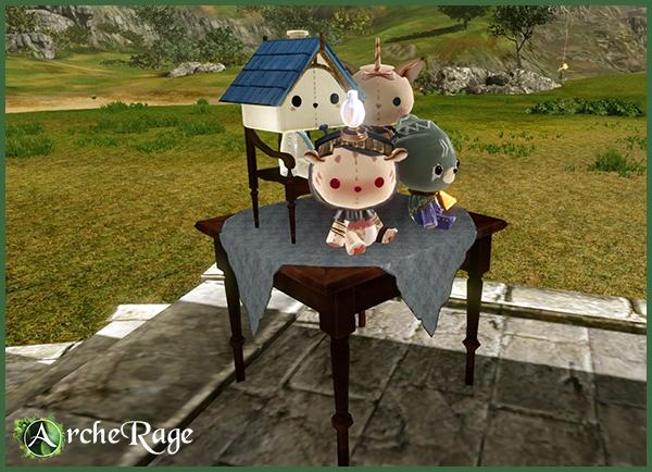 Dreamy Plushie Table.jpg