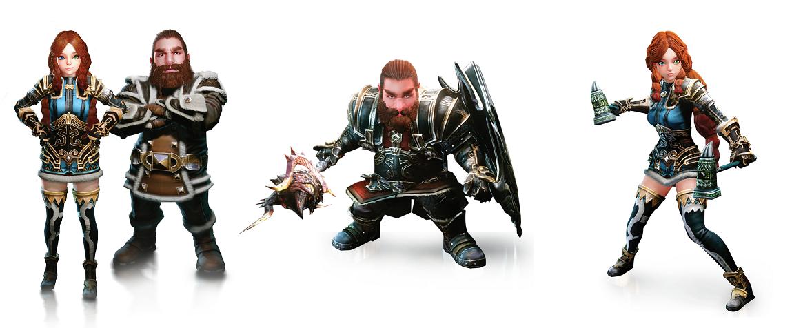dwarf-regular-1.png