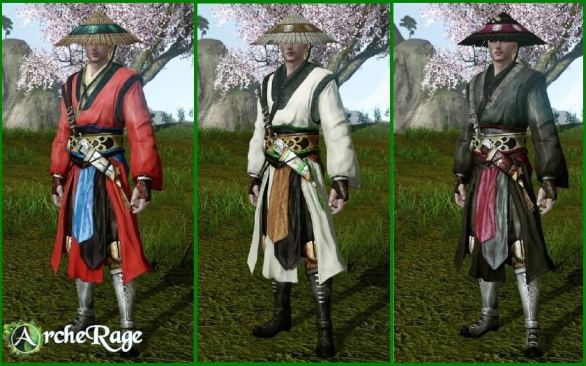 Dynasty Robes (man)_Blood Dream_Icefall_Ebongleam.jpg