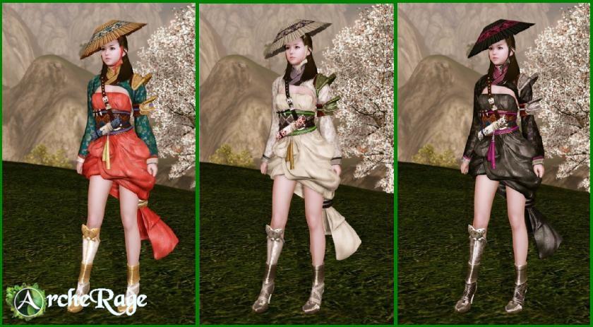 Dynasty Robes (woman)_Blood Dream_Icefall_Ebongleam.jpg