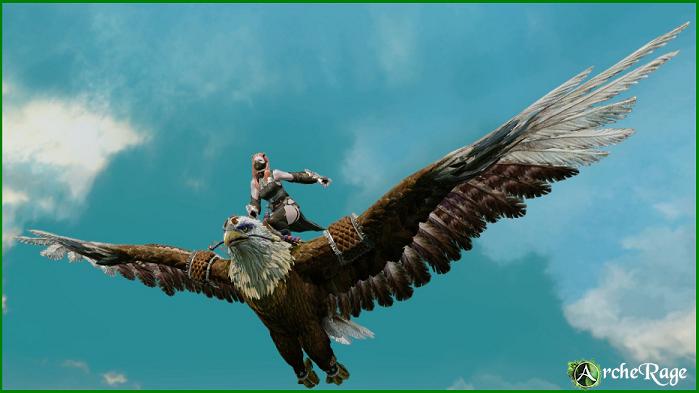 Eagle Glider Companion.png