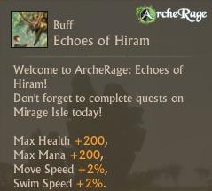 Echoes of Hiram buff.png